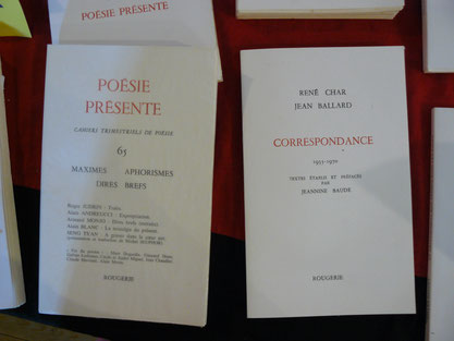 Editions Rougerie